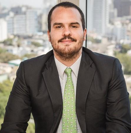Antonio Ceballos 01