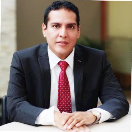 Rolando Luna