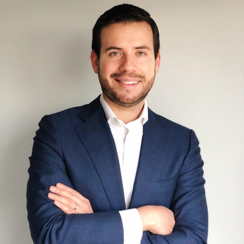 Alexei Alvarez