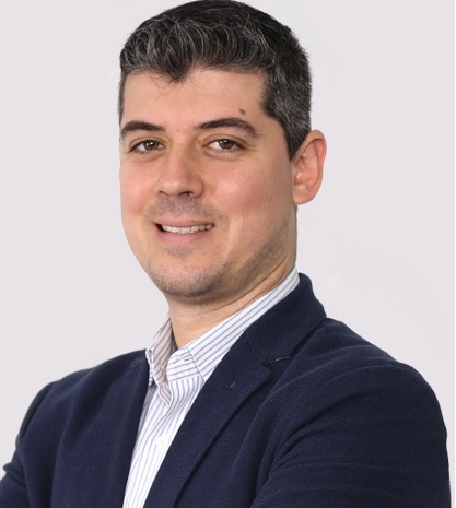 Bruno Cornejo