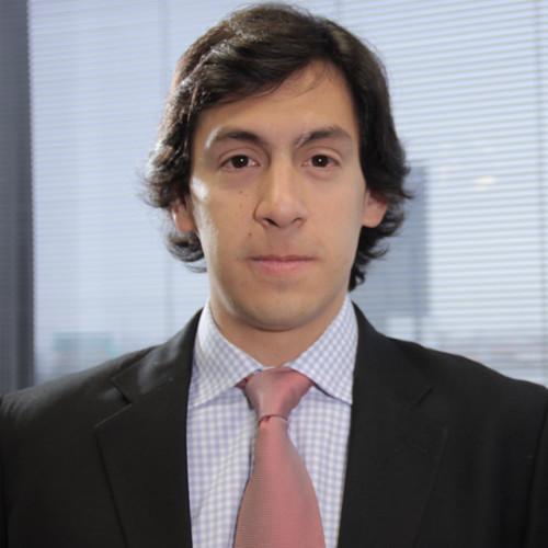 Julio Florian